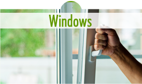 Clean Window - Cleaning Service